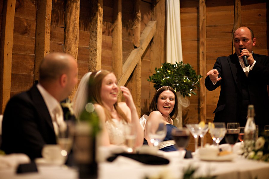 tewin bury farm wedding photgrapher (39)