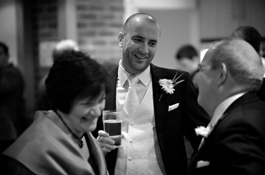 tewin bury farm wedding photgrapher (41)