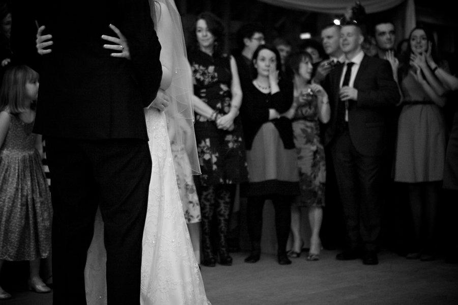 tewin bury farm wedding photgrapher (43)