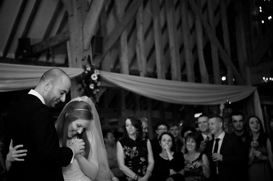 tewin bury farm wedding photgrapher (44)