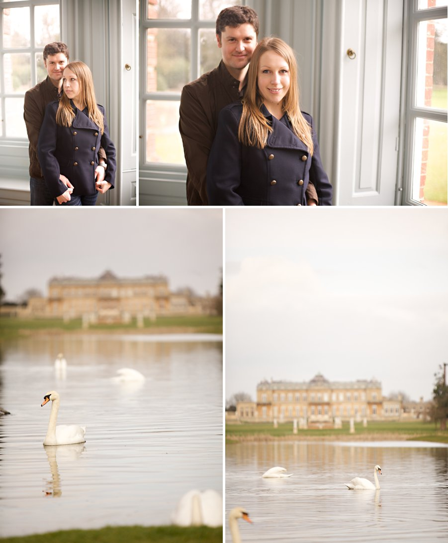 wrest park wedding photography (1)