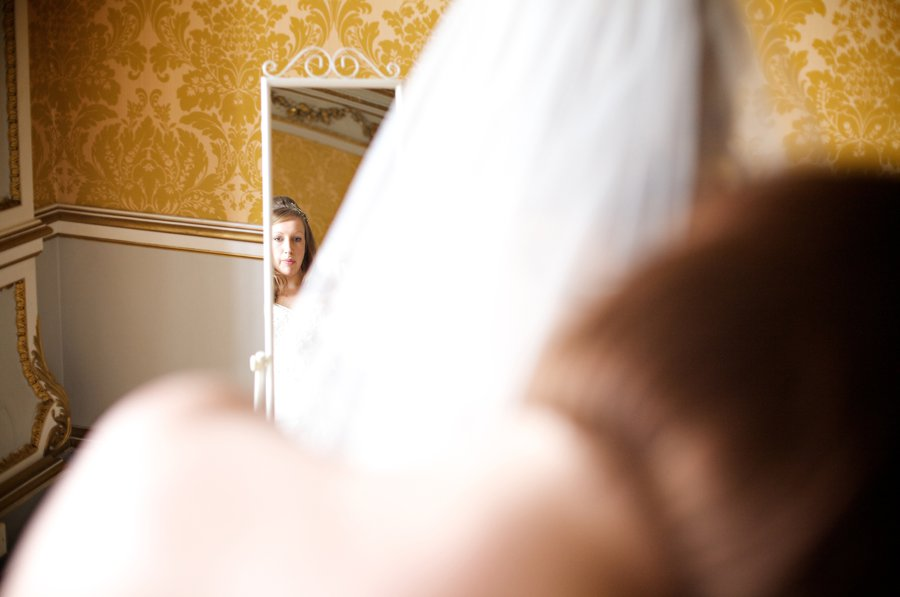 wrest park wedding photography