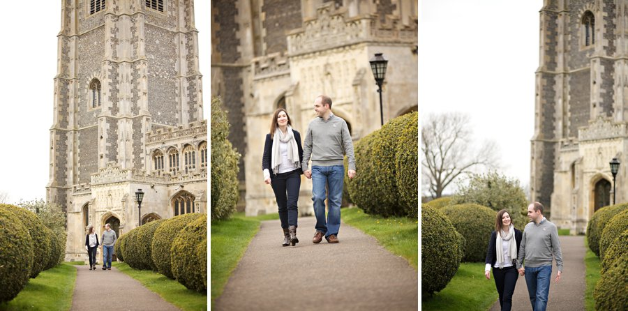 wedding photography lavenham