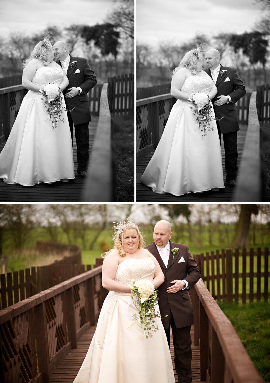 wedding photography hertfordshire