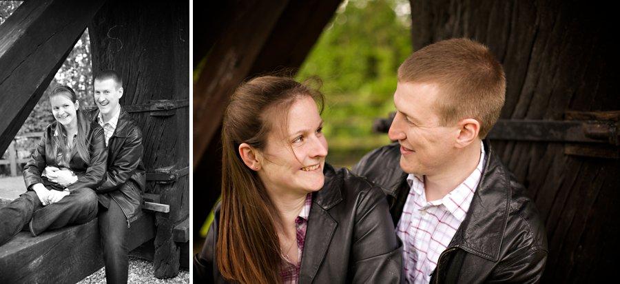 Pre-wedding photography Tewin Bury Farm (1)