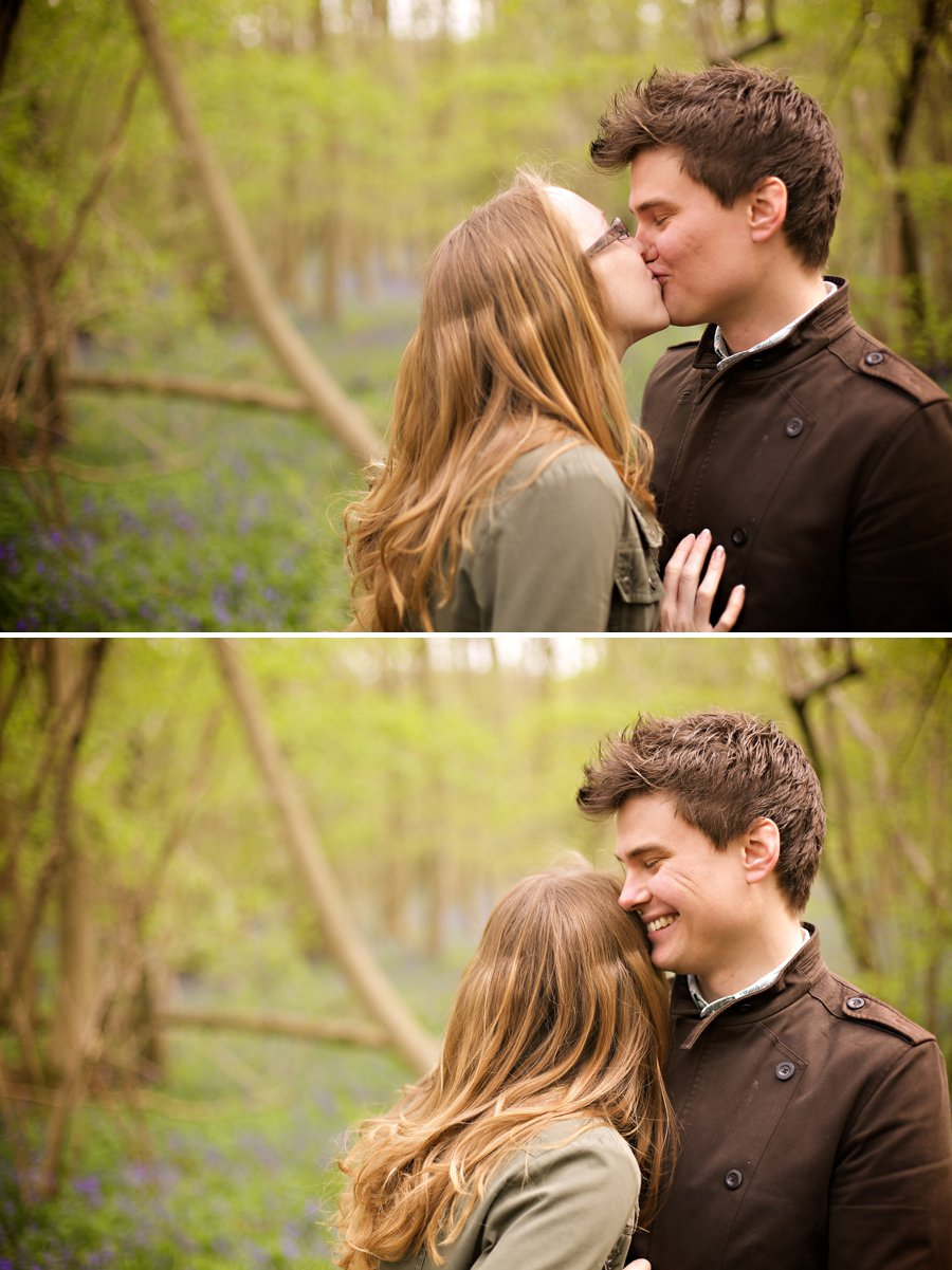 pre-wedding photography bedfordshire