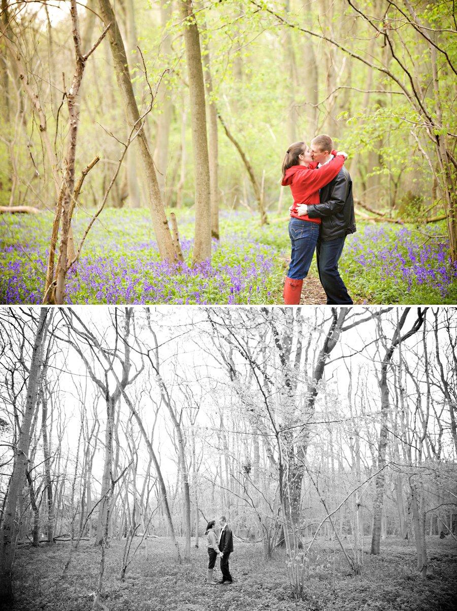 Pre-wedding photography Tewin Bury Farm (12)