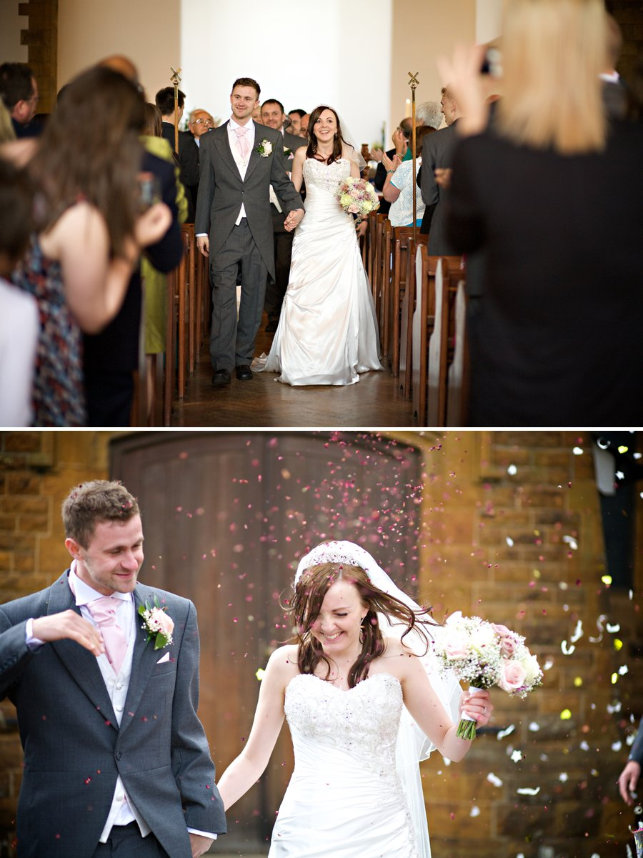 wedding photography bedford