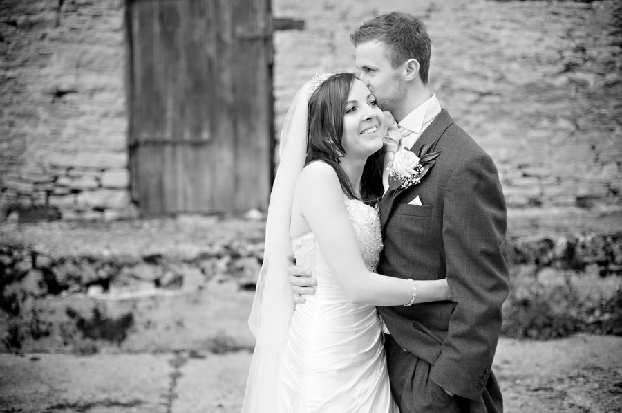 bedford wedding photography