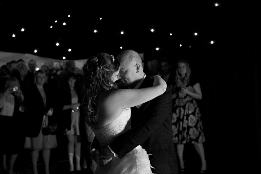 wedding photographer hertfordshire
