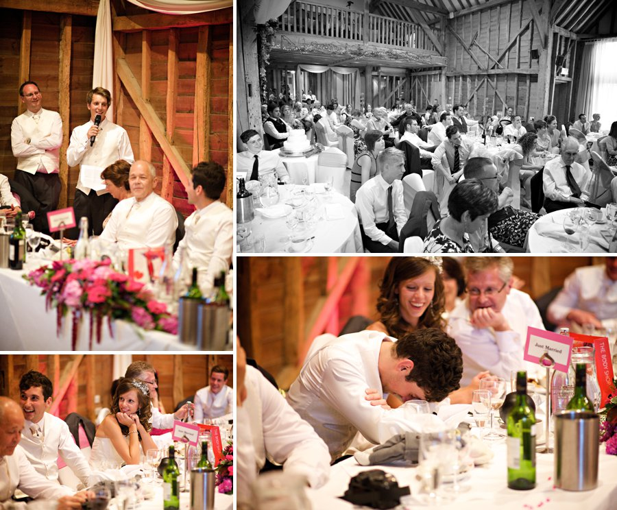 Wedding Photographer Tewin Bury Farm (26)