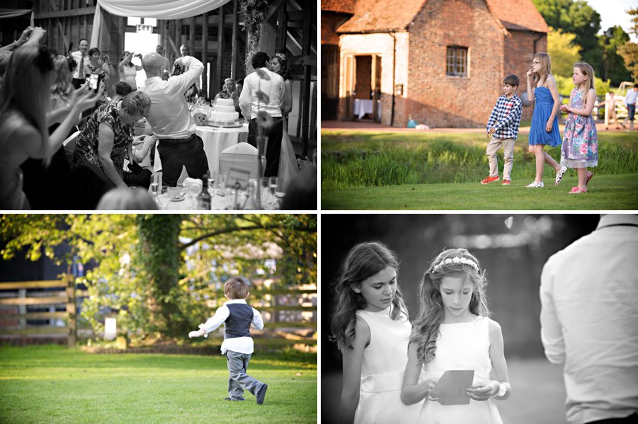 Wedding Photographer Tewin Bury Farm (25)