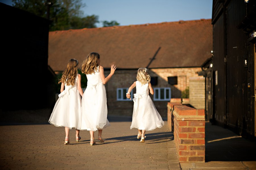 Tewin Bury Farm Wedding Photography (21)