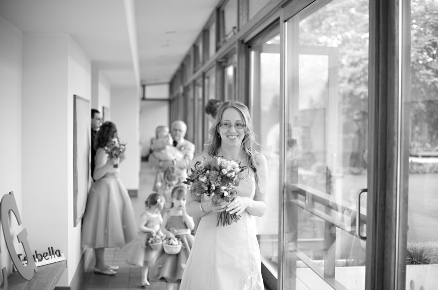 Wedding Photography Harold Hilliers Gardens, Hampshire (75)