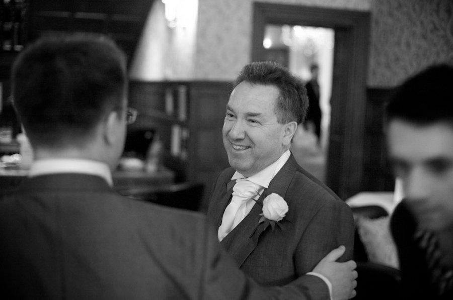 wedding photography bedford (36)