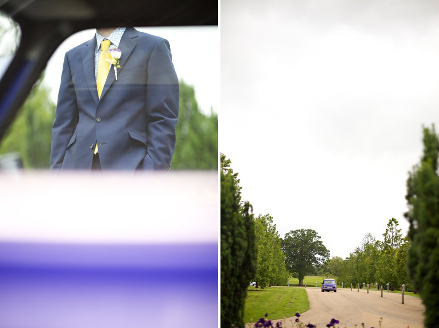 Wedding Photographer Sir Harold Hilliers Gardens, Hampshire (59)