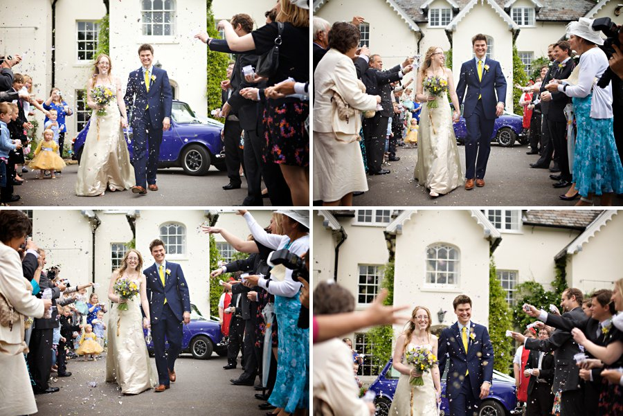 Wedding Photographer Sir Harold Hilliers Gardens, Hampshire (55)