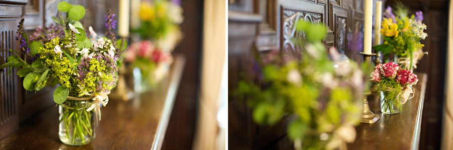 Wedding Photographer Sir Harold Hilliers Gardens, Hampshire (54)