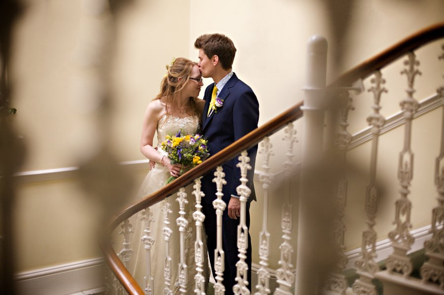 Sir Harold Hilliers Gardens Wedding Photographer (42)