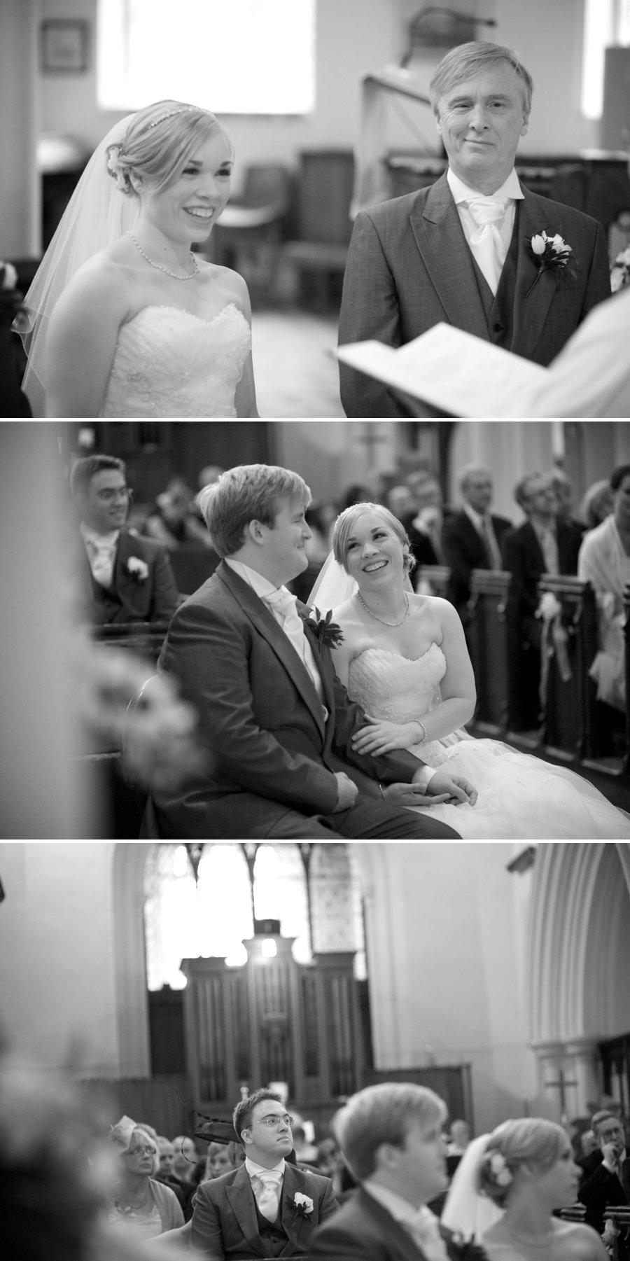 wedding photographer bedford (32)