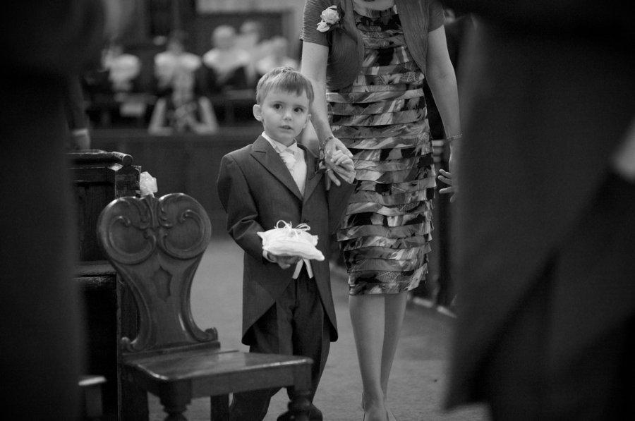 wedding photographer bedford (31)