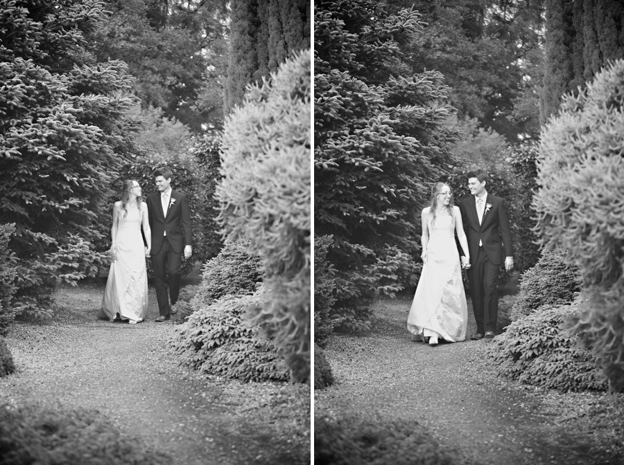 Sir Harold Hilliers Gardens Wedding Photographer (35)