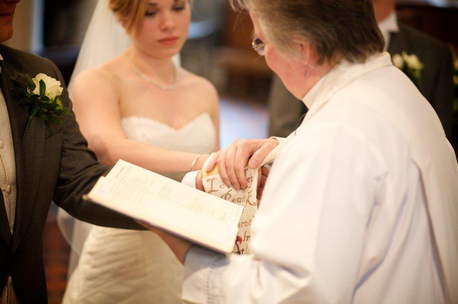 wedding photographer bedford (30)