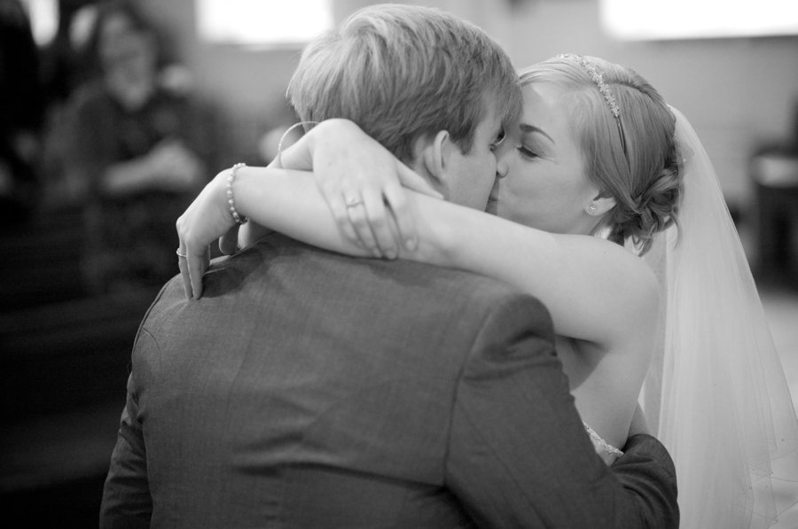 wedding photographer bedford (29)