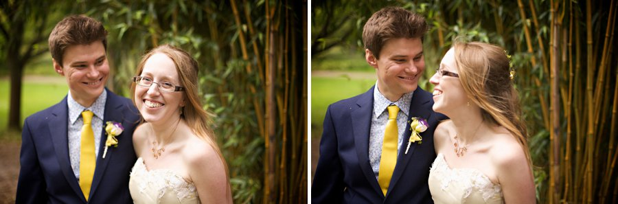 Harold Hilliers Gardens Wedding Photographer (25)