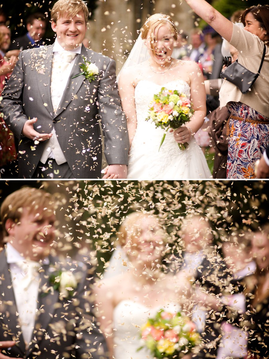 wedding photographer bedford (26)