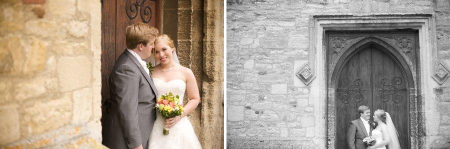 wedding photographer bedford (25)