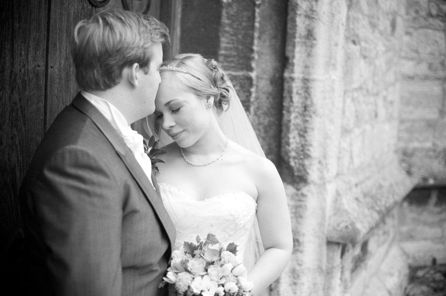 wedding photographer bedford (24)