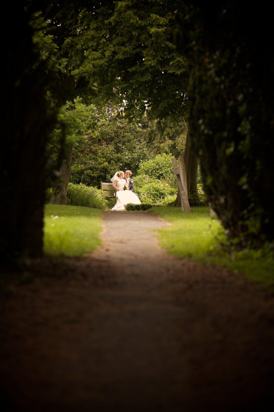 wedding photographer bedford (22)