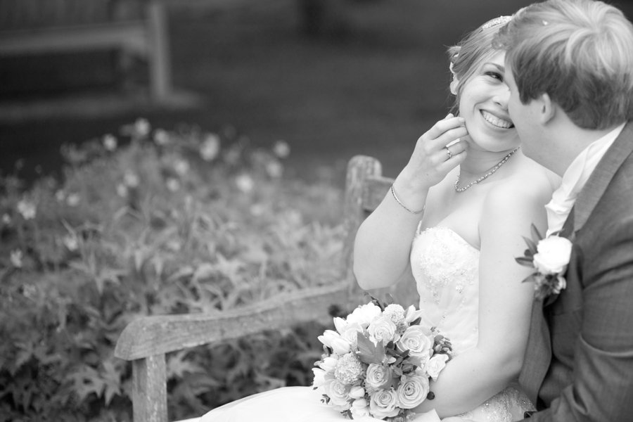 wedding photography bedford (21)