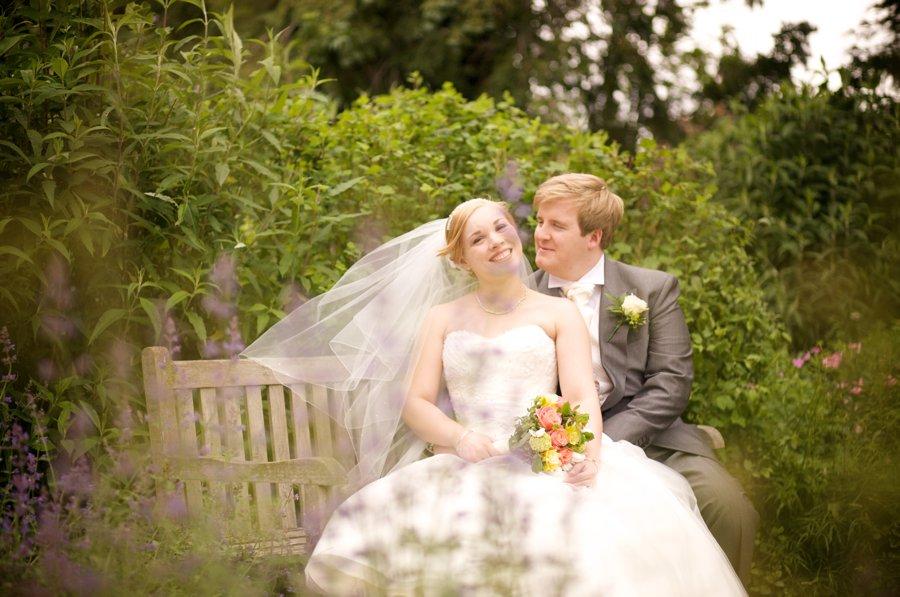 wedding photographer bedford (20)