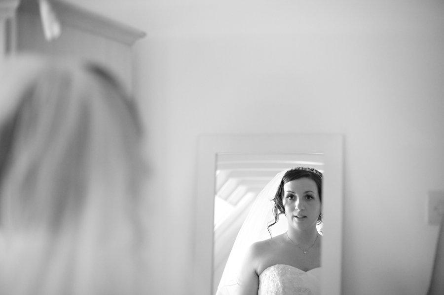 wedding photographer coltsfoot retreat (50)