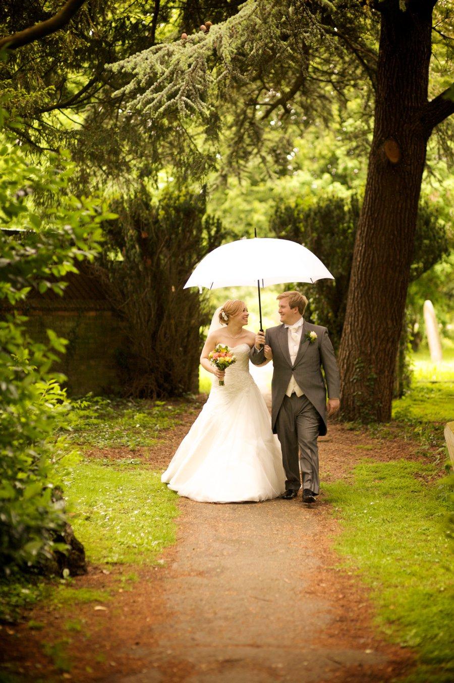 wedding photographer bedford (19)