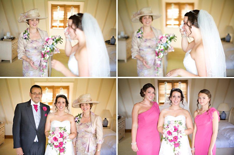 wedding photographer coltsfoot retreat (49)