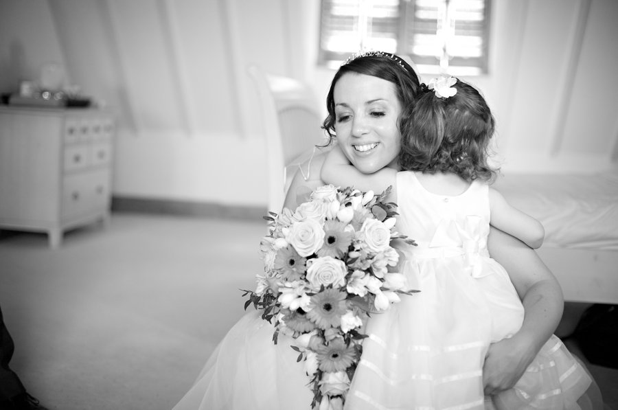 wedding photographer coltsfoot retreat (47)