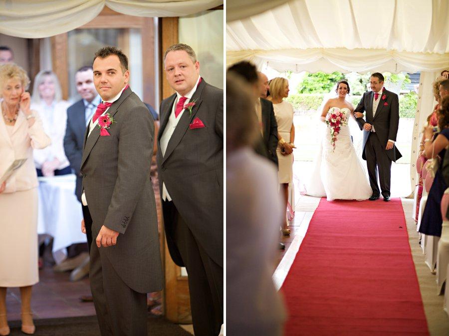 wedding photographer coltsfoot retreat (46)