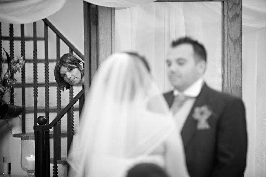 wedding photographer coltsfoot retreat (45)