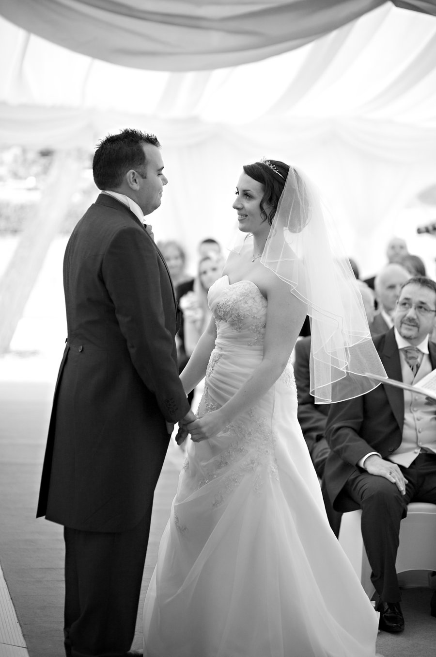 wedding photographer coltsfoot retreat (44)