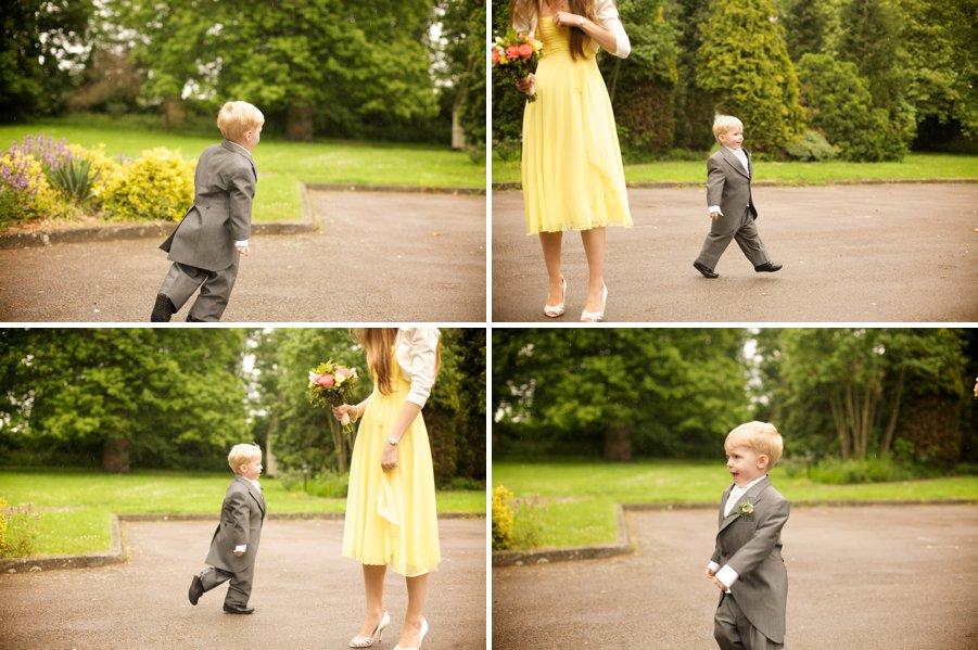 wedding photographer bedfordshire (18)