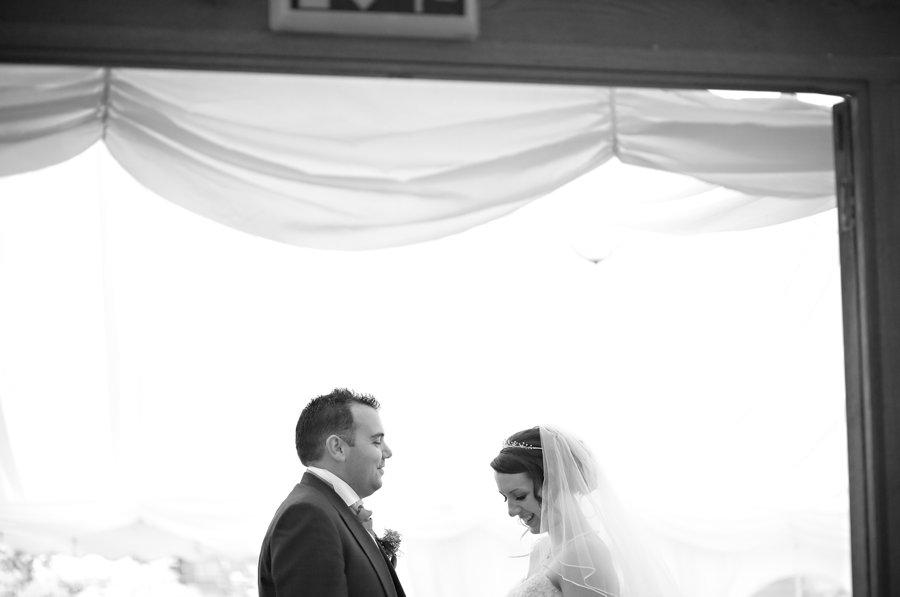 wedding photographer coltsfoot retreat (43)