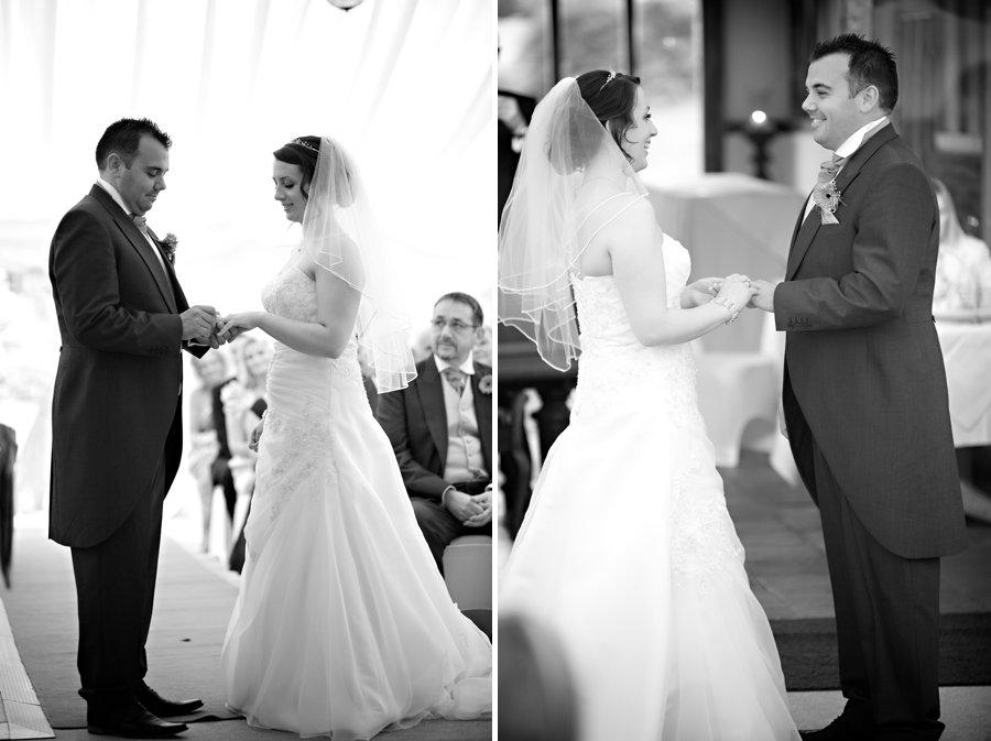 wedding photographer coltsfoot retreat (42)