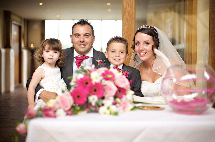 wedding photographer coltsfoot retreat (39)