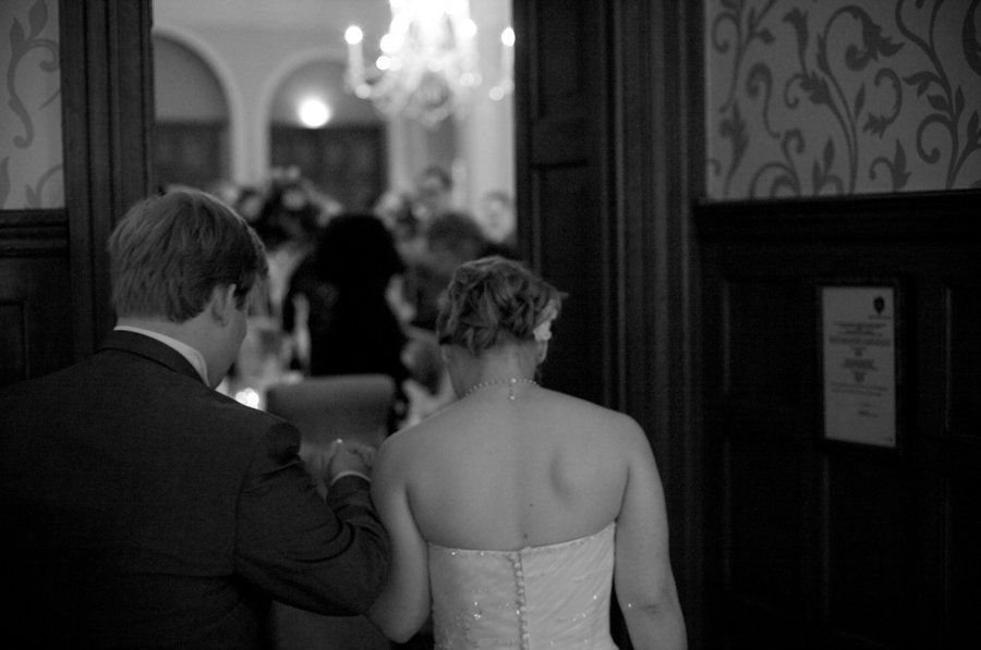 wedding photographer bedfordshire (13)