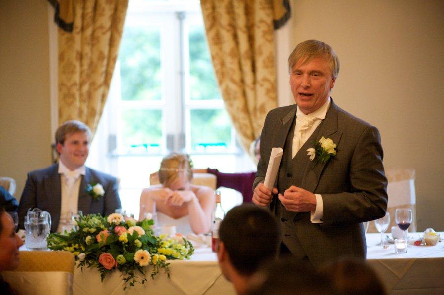 wedding photographer bedfordshire (12)