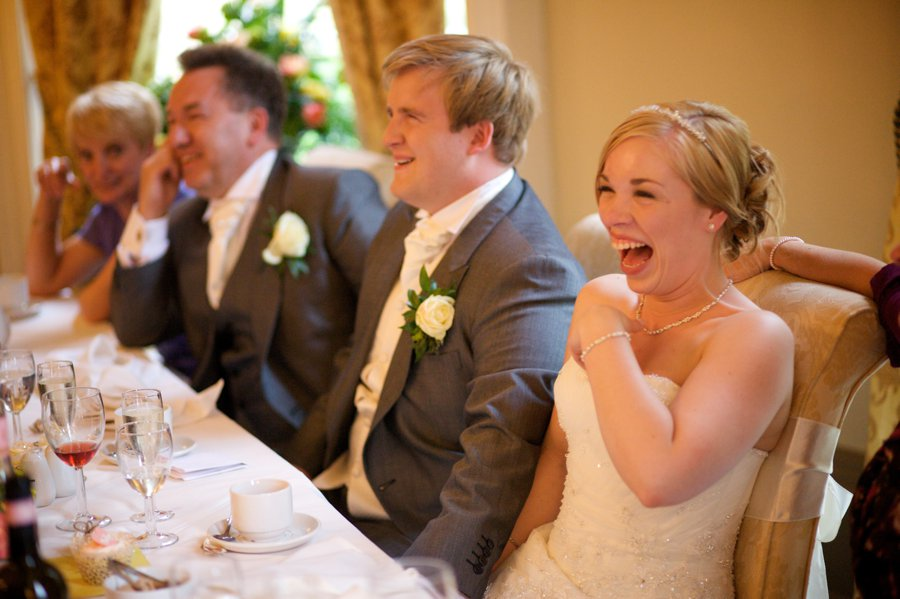 wedding photographer bedfordshire (11)
