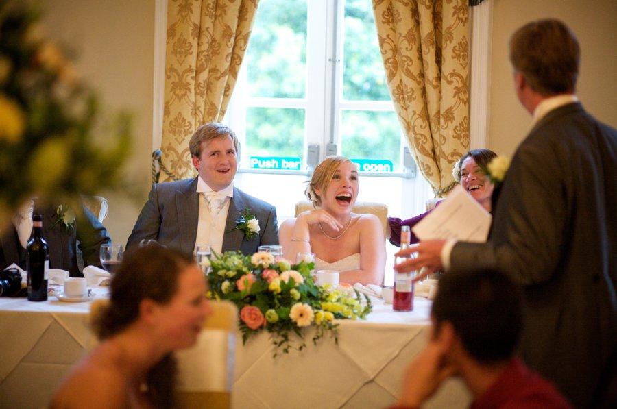 wedding photographer bedfordshire (10)